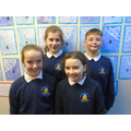 Megan, Summer, Lexie & Matthew - P7