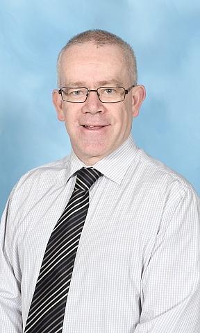 Mr Hendron - LSC