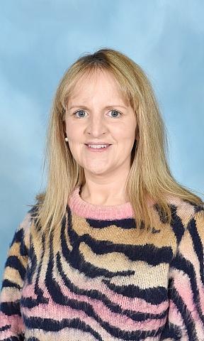 Mrs Smyth