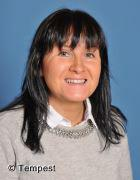 Mrs Wells - Nursery 2 Teacher (Job Share)