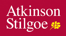 Atkinson Stilgoe 1