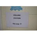 We're voting for our favourite thing about school.