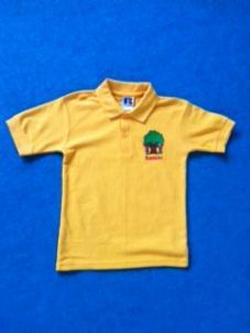 T-Shirts- £8.20