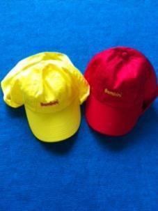 Legionnaire style hats- £5.20
