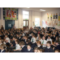 Year 4 - 7 maths quiz