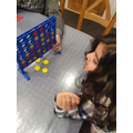 Family board games-Emaan