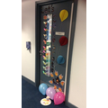 Our doorway to learning