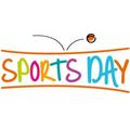 Barden Primary School Sports Day 2021