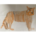 My very own Tiger-Carly
