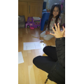 Working together with Maths-Annabella