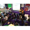 Learning some British Sign Language