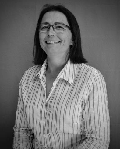 Miss Williams - Apple Tree Teacher