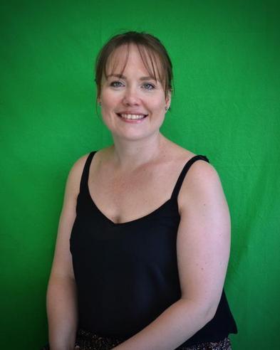 Mrs. Squibbs - Year 1 Lead & Bay Tree Class