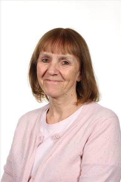 Mrs K Gadd