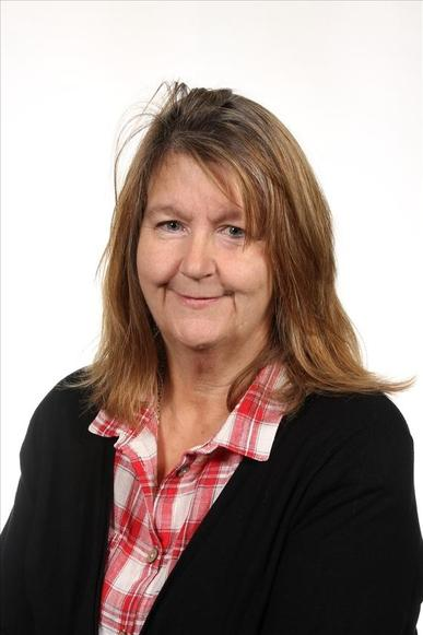 Mrs K Addlesee