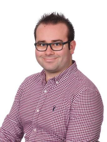 Mitchell Filer, Teacher