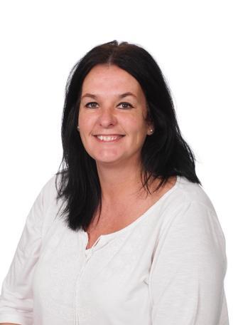 Julia Baker-Haynes, Teaching Assistant
