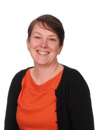 Karen Beard, Teacher