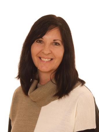 Della Fry, Playleader