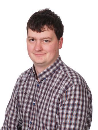 Daniel Moore, Teacher