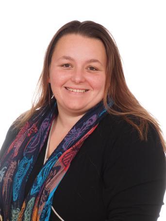 Rachel Welch, Teacher