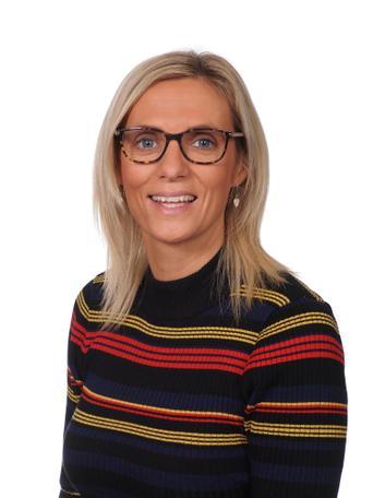 Michelle Prideaux, Teacher