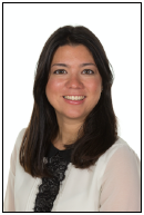 Emily Percival - Deputy Headteacher