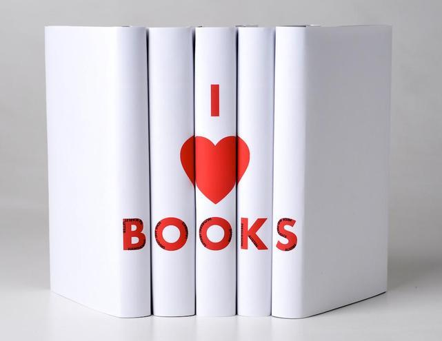 Book Swap: Wednesday 12th July 9:30am-11:30am
