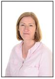 Jo Payne - PPA & Reading Recovery