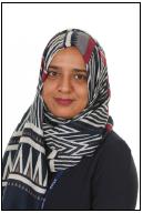 Anisha Rangara