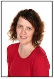 Lynsey Thorne - Phase Leader & Nursery Teacher