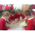 Science: Investigating Thermal Insulators