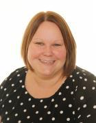 Anna Woolridge - Head of Lower School / Teacher