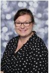 Gemma Smith - Class Teacher