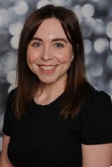 Stacy Hollands - Class Teacher