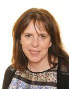 Janet Allen - Teaching Assistant