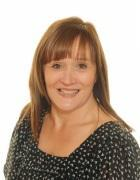 Dawn Whyte - Teaching Assistant