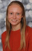 Sarah Leggett - Class Teacher