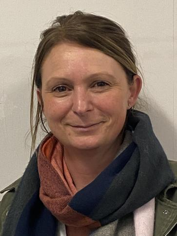 Mrs Rhonda Tasker - Family Support Practitioner