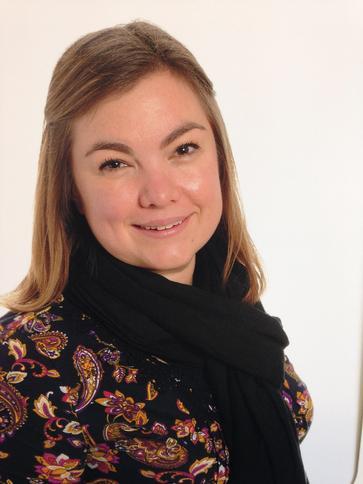 Mrs Marie Bird  - Assistant Headteacher