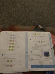 Today's lesson on algebra