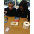 Uncovering our mummified apples