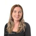 Mrs Katrina Campion. Specialist TLA