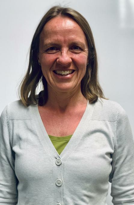 Heather Elphick