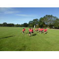 Cross Country event. Sept 2019