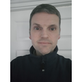 Richard Mullins - Site Supervisor