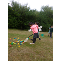 Sports Roadshow - July