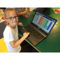 Computing - July