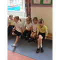 Sports Day - June