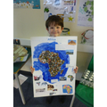 Tom's Africa Project